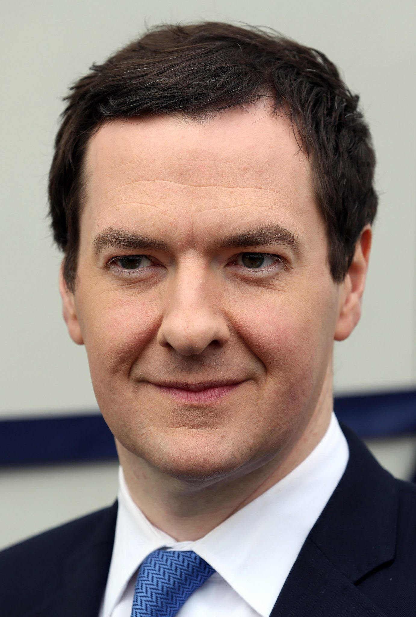BE---George-Osborne.jpg