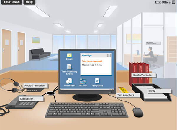 7 reasons to have a virtual office