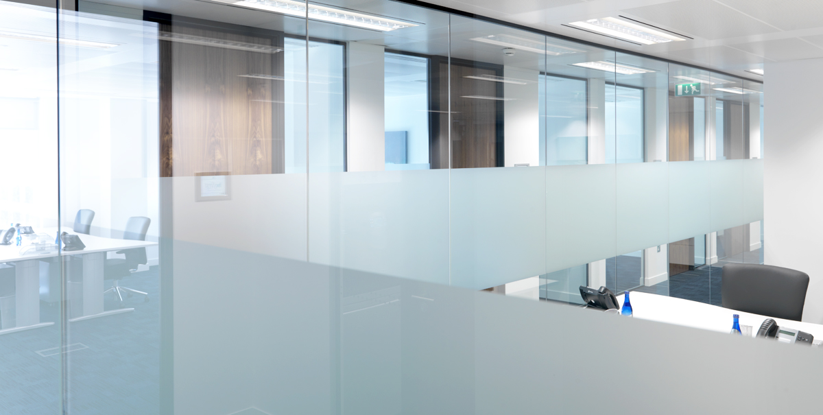 Virtual Office Cheapside
