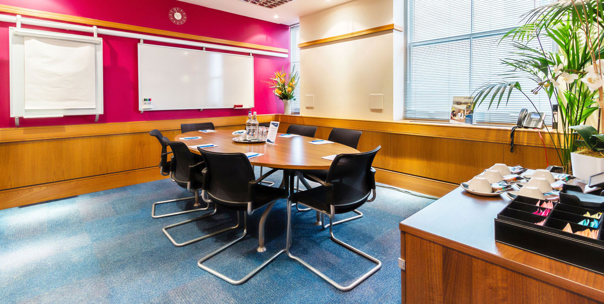 Virtual-office-Victoria-meeting-rooms