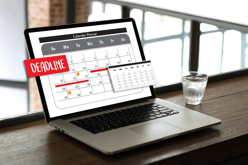 4 online ways to manage your time